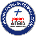 Japan Anbis International Co.,Ltd | Organ transplant services